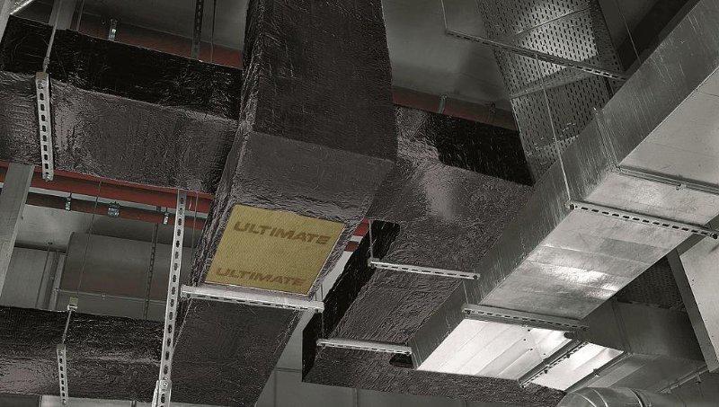 Insulation Supplies - SIS LTD
